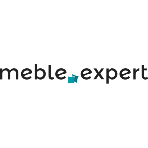 Meble Expert